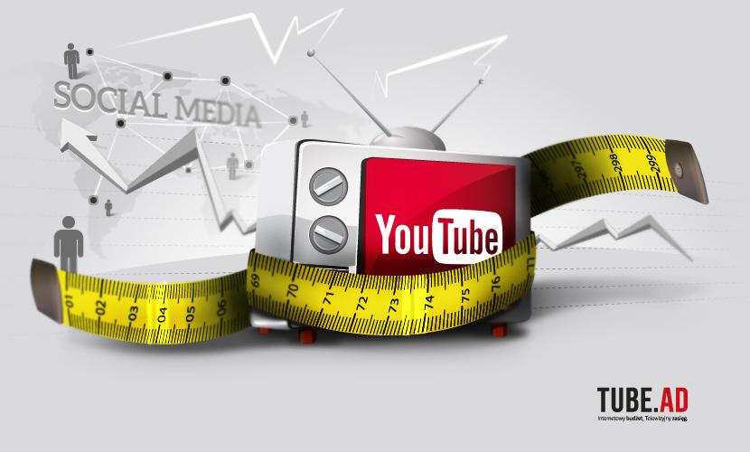 Optymalna_kampania_wideo_na_YouTube