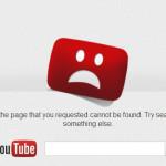 YouTube nie będzie działać na wszystkich urządzeniach