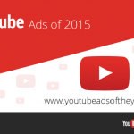 Youtube ads 2015