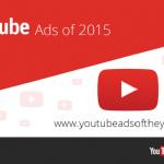 Youtube ads 2015