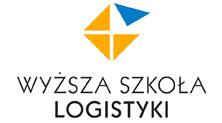 wyzsza_szkola_logistyki
